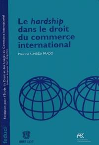 Le hardship dans le droit du commerce international.pdf
