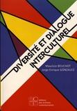 Mauricio Beuchot et Jorge Enrique Gonzalez - Diversité et dialogue interculturel.