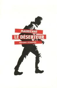 Le Déserteur.pdf