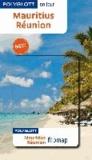 Mauritius / Réunion - Polyglott on tour mit Flipmap.