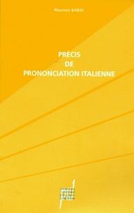 Précis de prononciation italienne.pdf