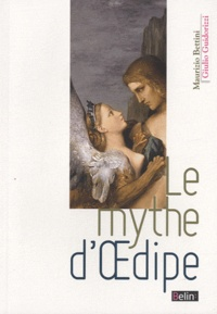 Galabria.be Le mythe d'Oedipe Image