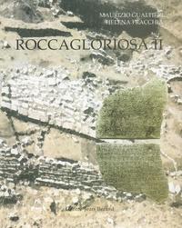 Maurizio Gualtieri et Helena Fracchia - Roccagloriosa II.