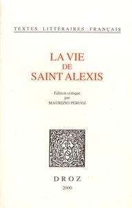 La vie de saint Alexis.pdf