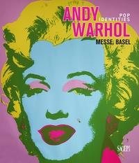 Maurizio Vanni - Andy Warhol - Pop Art Identities.