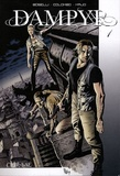 Mauro Boselli et  Colombo - Dampyr Tome 1 : .