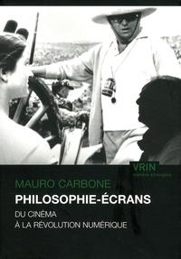 Philosophie-écrans - Du cinéma à la révolution numérique.pdf