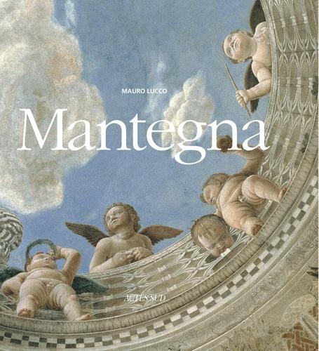 Mauro Lucco - Mantegna.