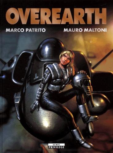 Mauro Maltoni et Marco Patrito - .