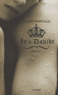 Mauro Marcialis - Io & Davide.