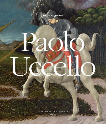 Mauro Minardi - Paolo Uccello.