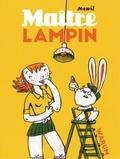 Mawil - Maitre Lampin.