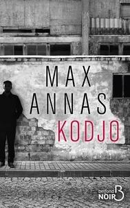 Max Annas - Kodjo.