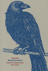 Manuscrit corbeau.pdf