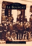 Max Baumann - Le Bouscat.