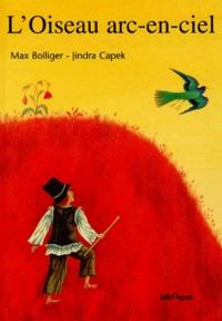 Max Bolliger - .
