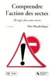 Max Bouderlique - .