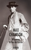 Max Chamson - Whymper, le fou du Cervin.
