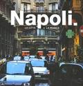 Max Dax et Peter Cadera - Napoli - La Citta e la musica, édition trilingue anglais-allemand-italien. 4 CD audio