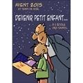 Max de Longchamp - Avent 2015 et temps de Noël - Devenir petit enfant à l'école des saints.