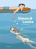 Max de Radiguès - Simon et Louise.