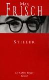 Max Frisch - Stiller.