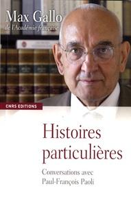 Histoires particulières - Conversations avec Paul-François Paoli.pdf