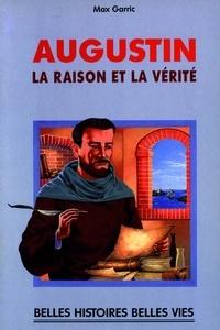 Max Garric - .