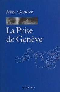 Max Genève - .