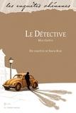 Max Genève - Le détective - Dix enquêtes de Simon Rose.