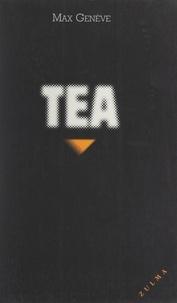 Max Genève - Tea.