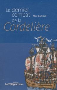 Le dernier combat de la Cordelière.pdf