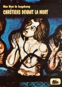 Chrétiens devant la mort.pdf