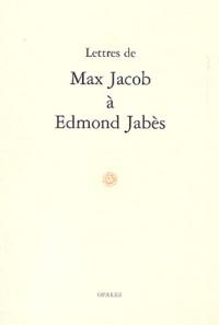 Max Jacob - .
