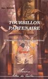 Max Jeanne - Tourbillon partenaire - (Chronique des Jours-Soufrière).