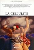 Max Lafontan et  Collectif - La cellulite.