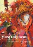 Max Laigneau et C Duport - .