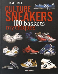 Culture sneakers - 100 baskets mythiques.pdf
