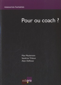 Histoiresdenlire.be Pour ou coach ? Image