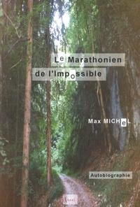 Deedr.fr Le Marathonien de l'impossible Image