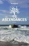 Max Moreau - Ascendances.