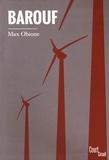 Max Obione - Barouf.