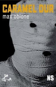 Max Obione - Caramel dur.