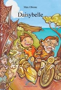 Max Obione - Daisybelle.