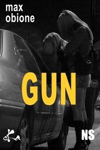Max Obione - Gun.