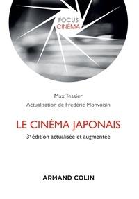 Accentsonline.fr Le cinéma japonais Image