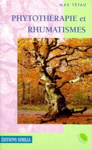 Phytothérapie et rhumatismes.pdf