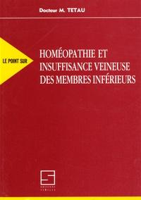 Traitement homéopathique de linsuffisance veineuse des membres inférieurs.pdf