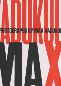Max Vadukul - .