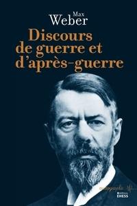 Discours de guerre et daprès-guerre.pdf
